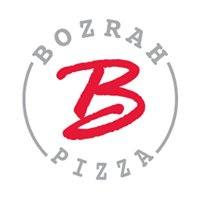 Bozrah Pizza Restaurant