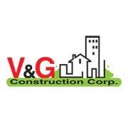 V & G Construction Corp.