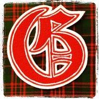 Glengarry District High School - UCDSB