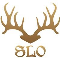 Southern Legend Outfitters