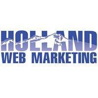 Holland Web Marketing, LLC