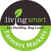 VA Mather Farmers Market