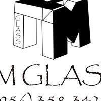 FM Glass