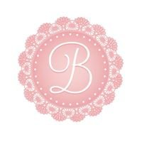 Blush Beauty Boutique and Spa