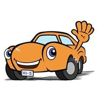 Fast5Xpress Car Wash