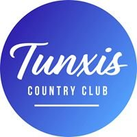 Tunxis Country Club