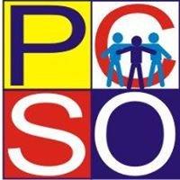 Prostate Cancer Support of Ocala