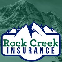 Rock Creek Insurance