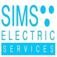 Sims Electric Services
