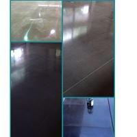 Schettini Floor Solutions LLC