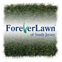 ForeverLawn of South Jersey