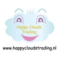 Happy Clouds Trading