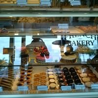 French Bakery Delices De France