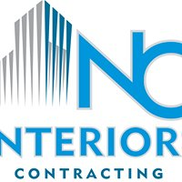 NC Interiors Contracting, LLC
