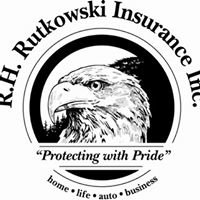 R. H. Rutkowski Insurance Inc.