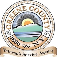 Greene County Veterans Service Agency