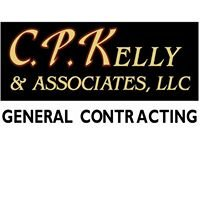 CPKelly & Associates, LLC - General Contracting