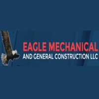 Eagle Mechanical and General Construction LLC