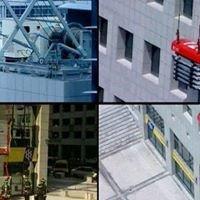Escape Rescue Systems Ltd.