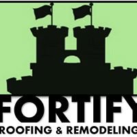 Fortify Roofing and Remodeling