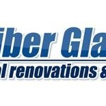 Fiber Glass Plus