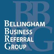 Bellingham Business Referral Group