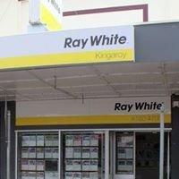 Kingaroy Ray White