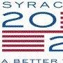 Syracuse 2020