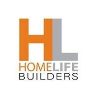 HomeLife Builders