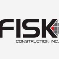 Fisk Construction Inc.