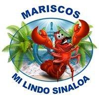 Mariscos Mi Lindo Sinaloa