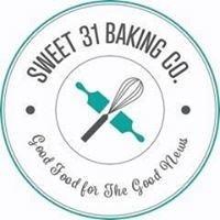Sweet 31 Baking Co.