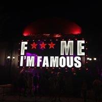 F*** ME I'M FAMOUS (Pacha Ibiza)