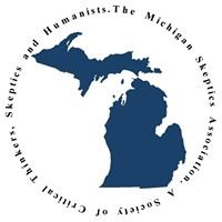 Michigan Skeptics Association