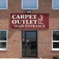 Carpet Outlet Plus Adrian, MI