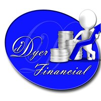 Dyer Financial