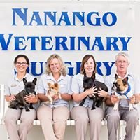 Nanango Veterinary Surgery