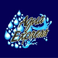 Aqua Express Carwash