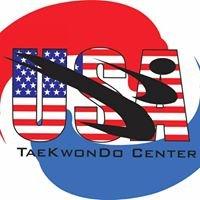 USA TaeKwonDo Center
