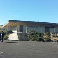 Horton Elementary