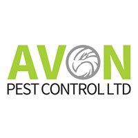 Avon Pest Control