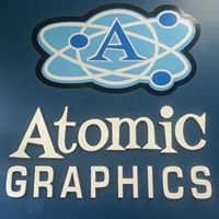 Andy's Atomic Graphics