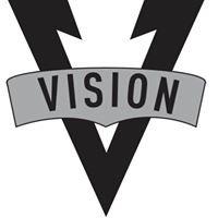 Vision Martial Arts