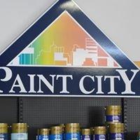 Paint City Noosa