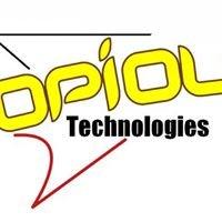 Copious Technologies