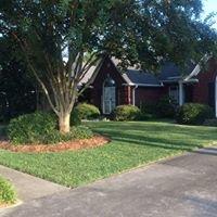 Greenpro Lawn Services