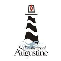 Presbytery of St. Augustine