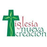 Iglesia Nueva Creación