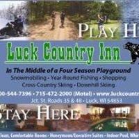 Luck Country Inn