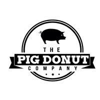 Pig Donut Company